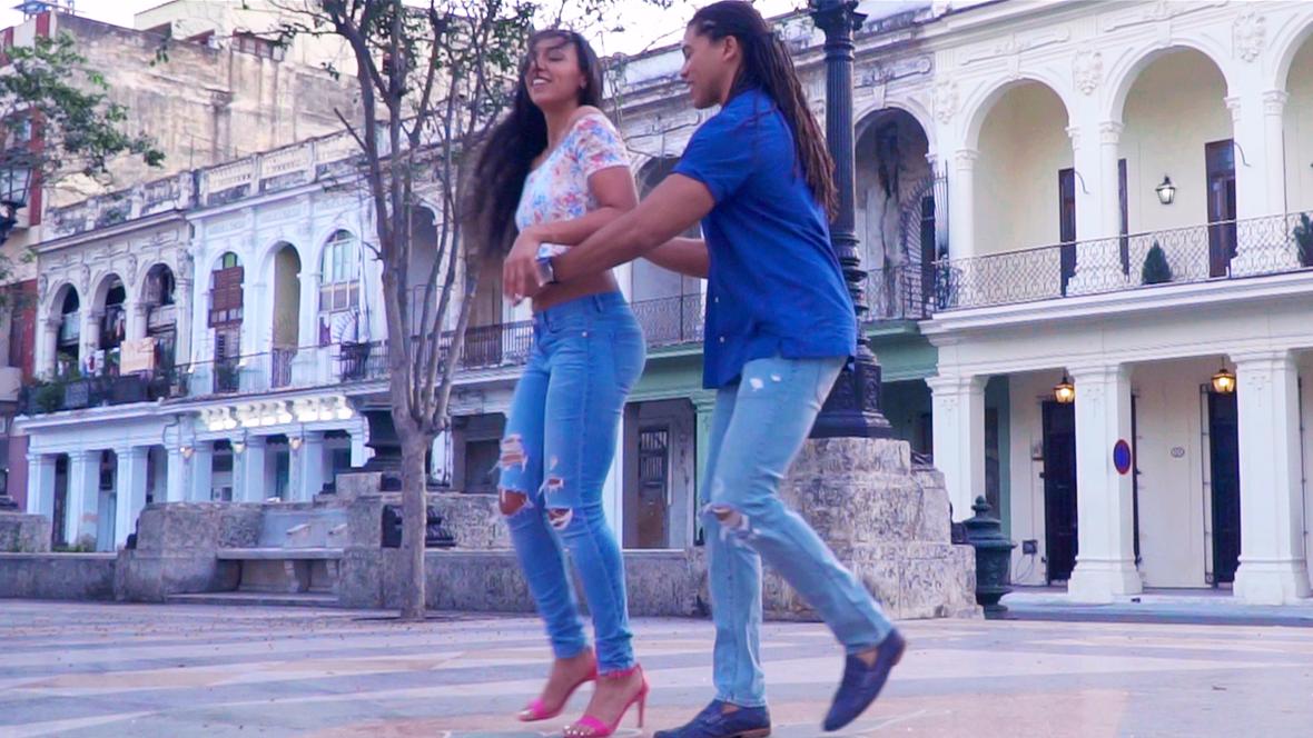 el-noro-dance