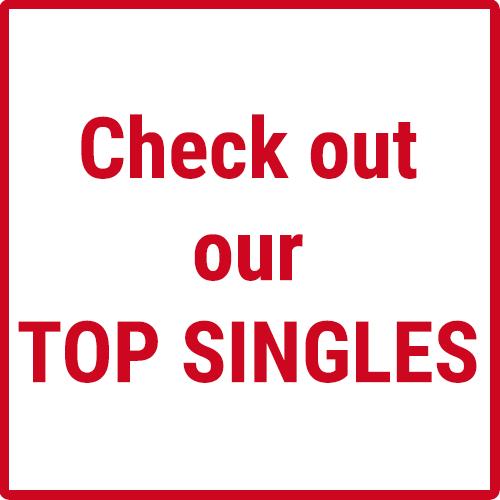 Singles.4