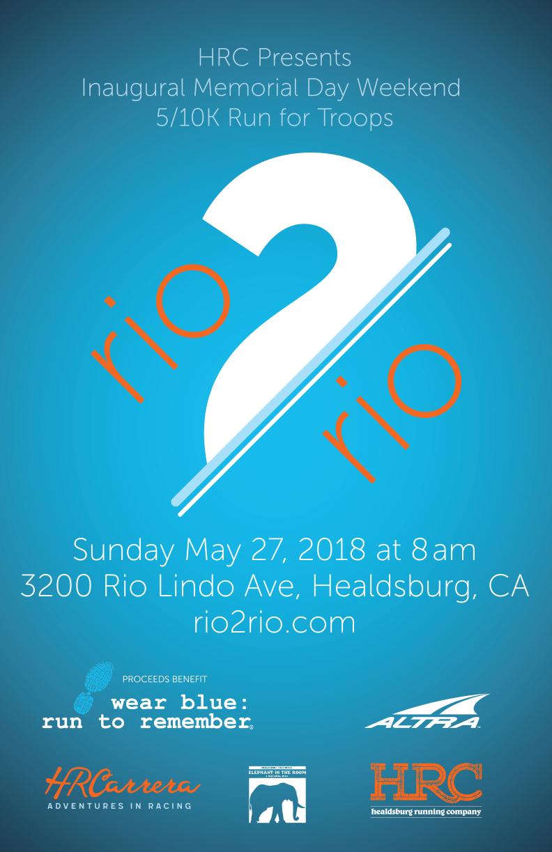 rio2rio flyer