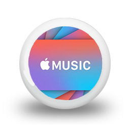 Apple-Music-round-logo2