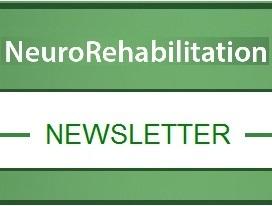 NRE newsletter-mail-banner