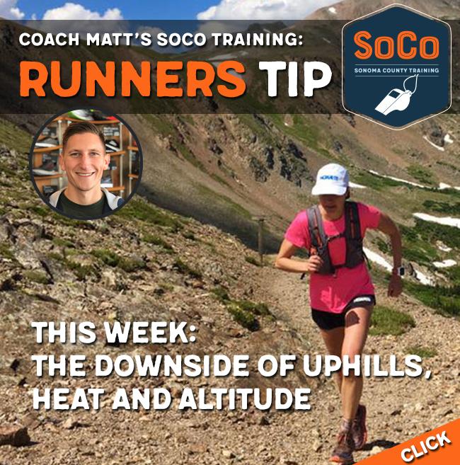 matthew runners tip hills