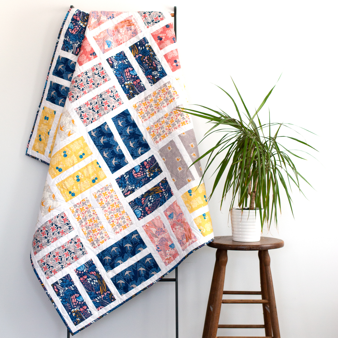 whitehaven quilt SITE FREE PATTERN LINK