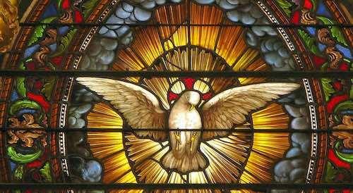 Espiritu Santo 04 27