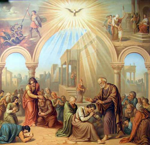 Pentecostes 05 11