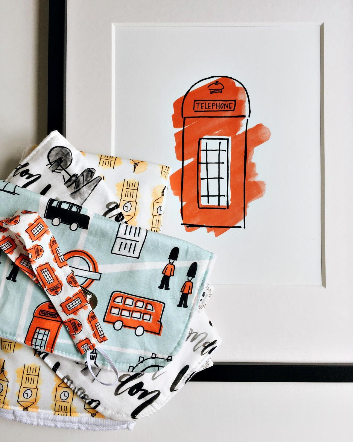 london-fabric-patterns