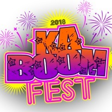 kaboomfest logo2018