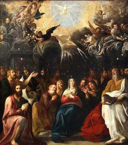 Pentecostes 06 12