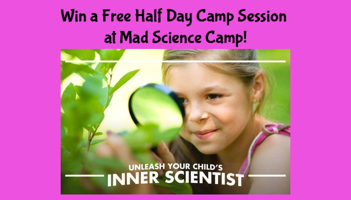 mad-science-intro