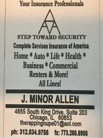 J.MinorAllen