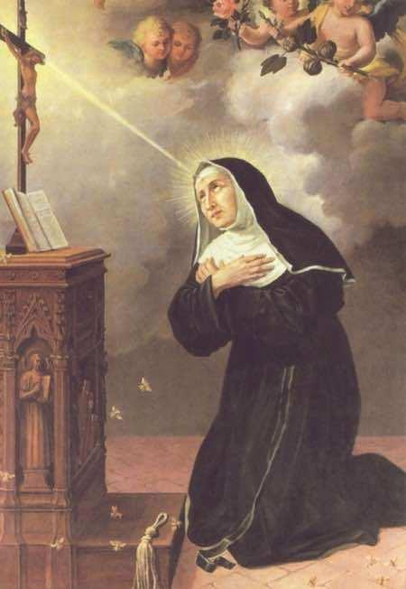 Santa Rita 02 13