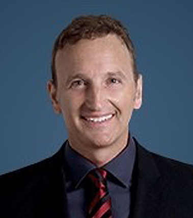 dr dayan profile