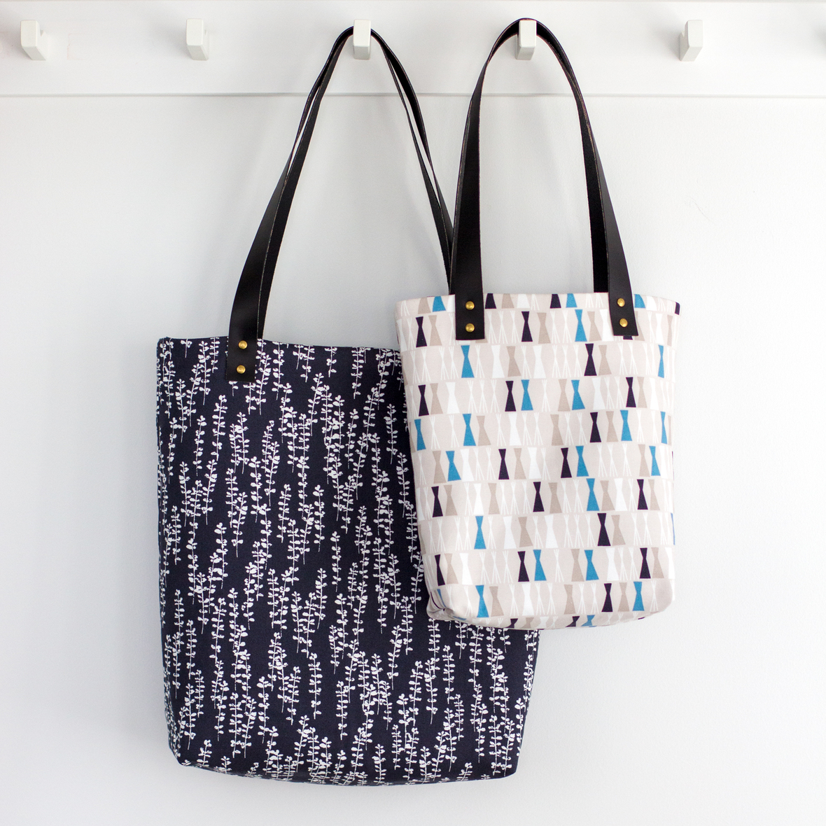 sowandsew totes web