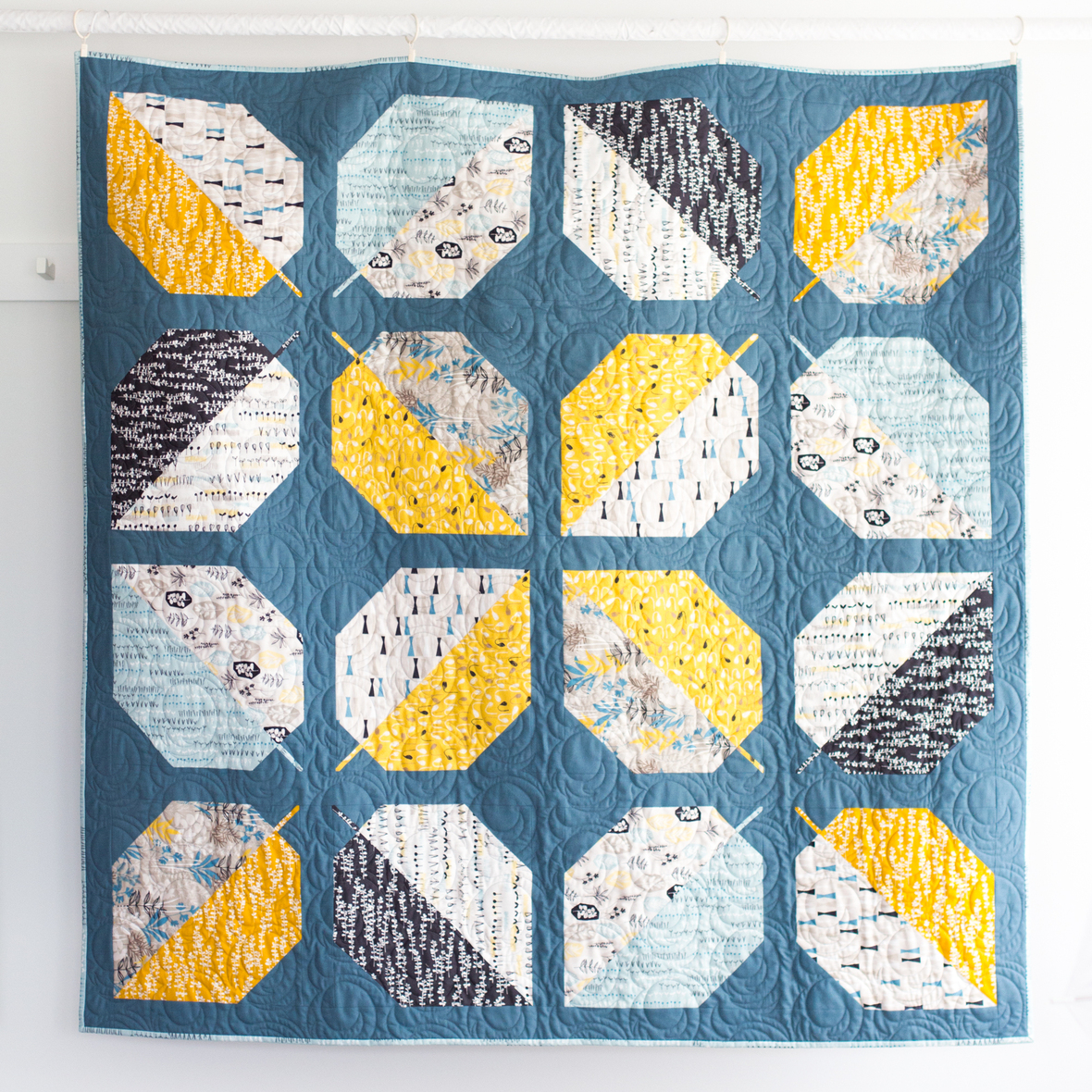 sowandsew quilt web