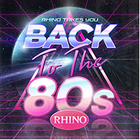 rhino-back in the 80s