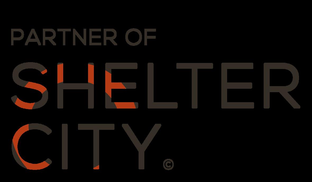 Logo Partner-of-Shelter-City-EN CMYK