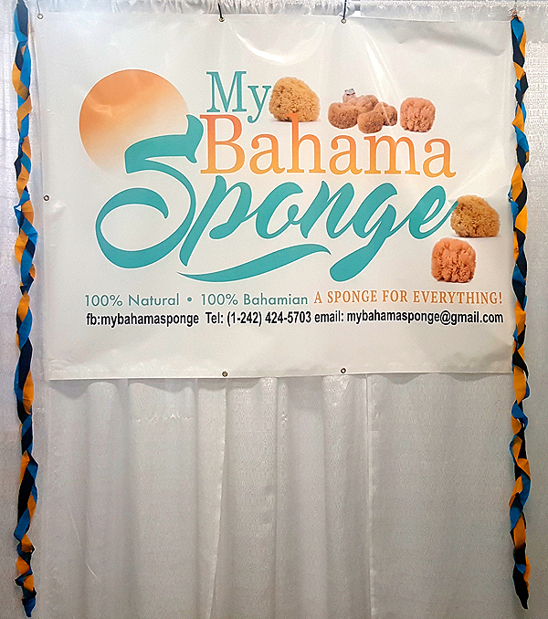 My-Bahamas-Sponge-Atlanta-Tradeshow-Photo-2
