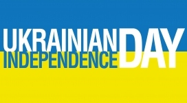 UCC Ukr Independence Day Etobicoke Aug 18 UCC