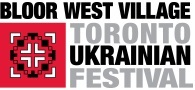 TO Ukr Festival Sept 14-16