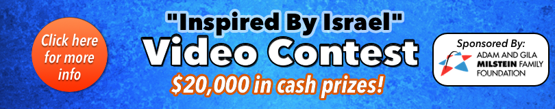 Contest-Banner-for-Content-Area-2017