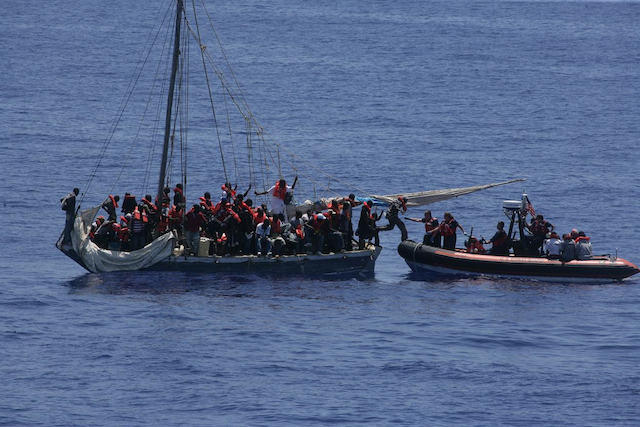 Haitian-migrant-interdiction