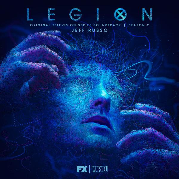 legion-season-2 600