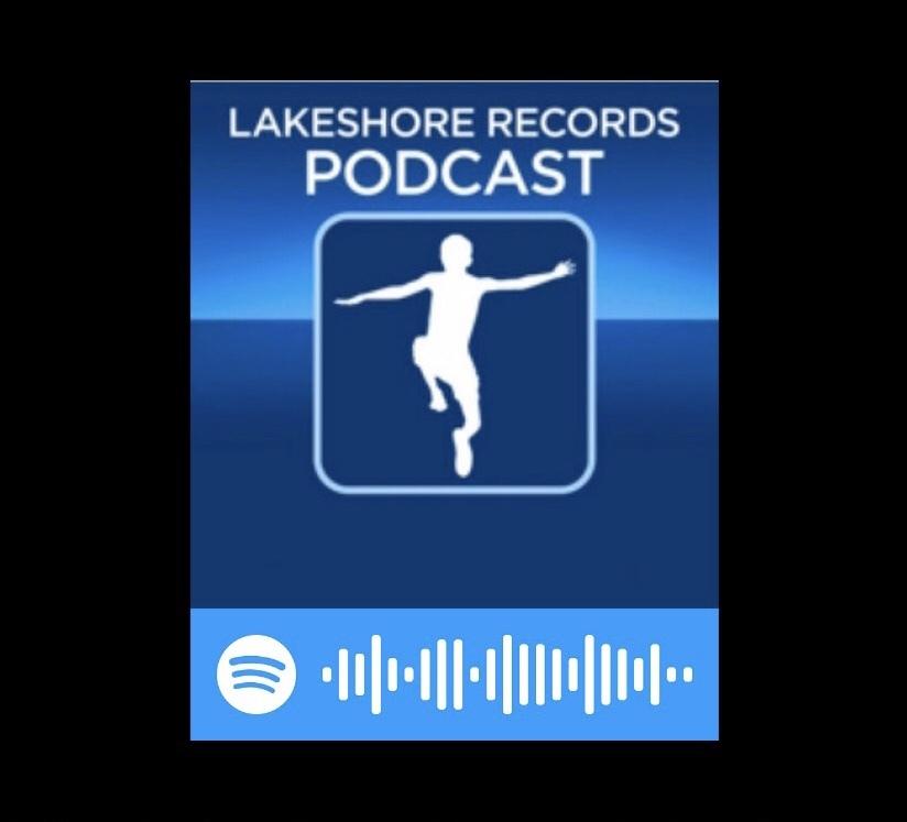 spotify-lks-podcasts