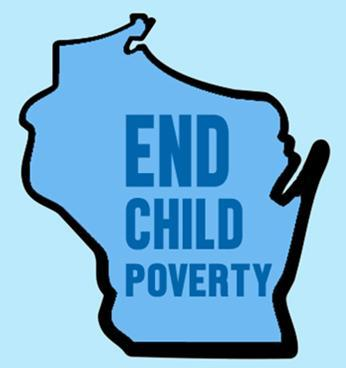 end child poverty