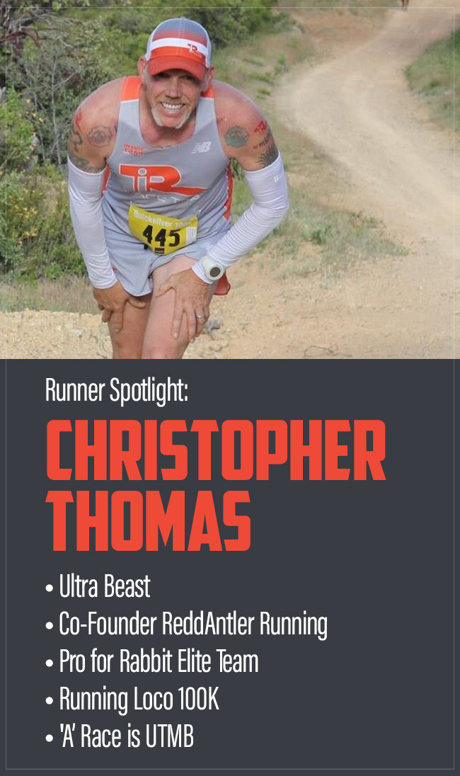 christopher thomas spotlight