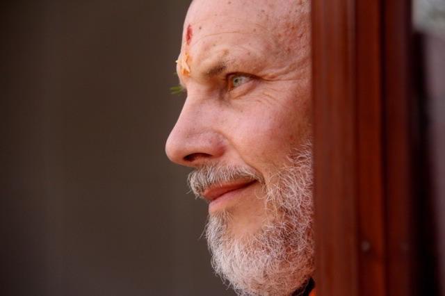 05j Swami Ritavan Bharati
