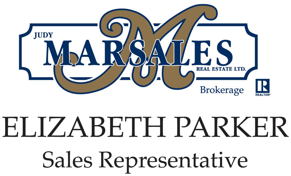 Marsales-Parker-logo