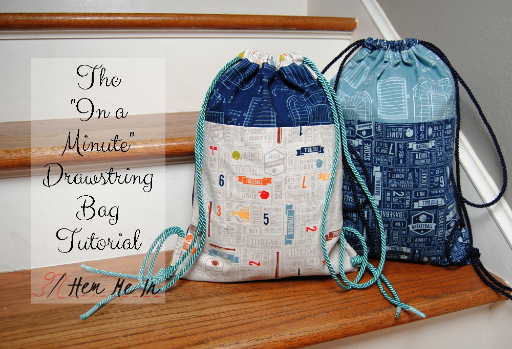 hemmein blog- free sewing tutorial