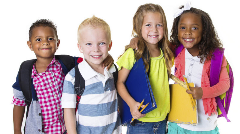 Free-school-supplies-for-low-income-families