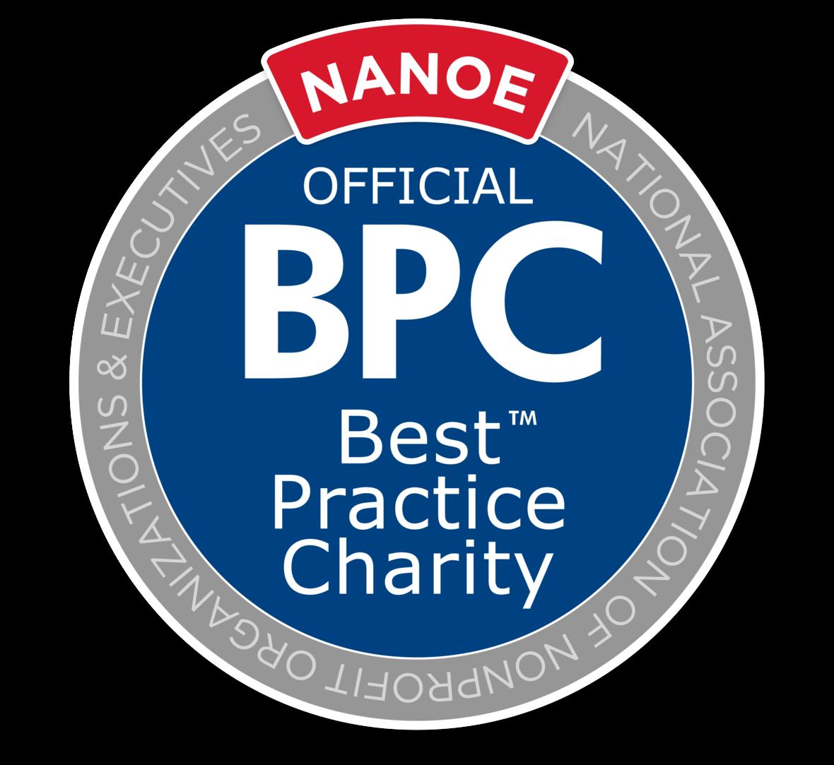 NANOE-BPC-HiRes