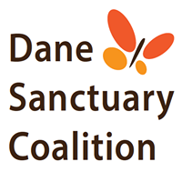 dane sanctuary coalition