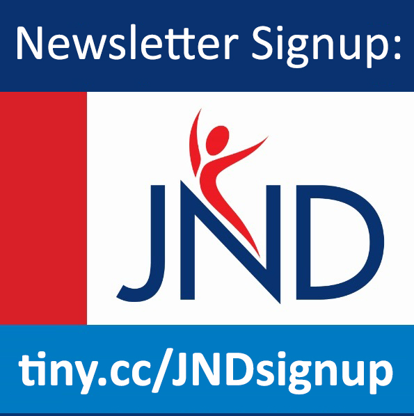 JND-news-signup
