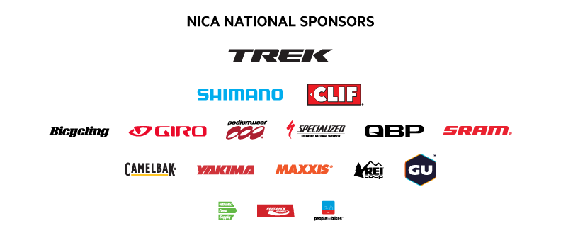 NICA.NationalSponsors.NICA-version-footer-6.5.18