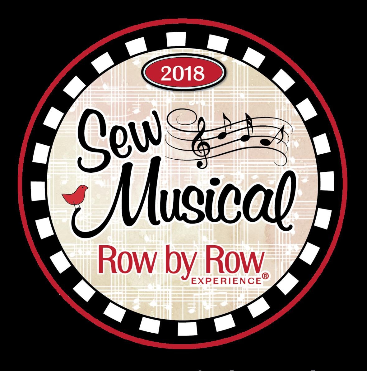2018-Sew-Musical-Logo-crop-fix-1