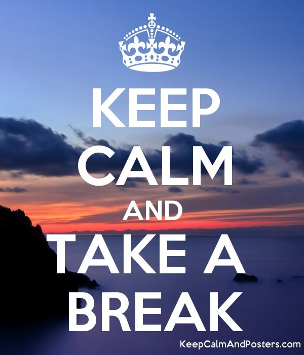 5636084 keep calm and take a break
