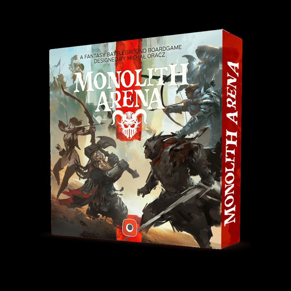 monolith arena EN FAKE compressed