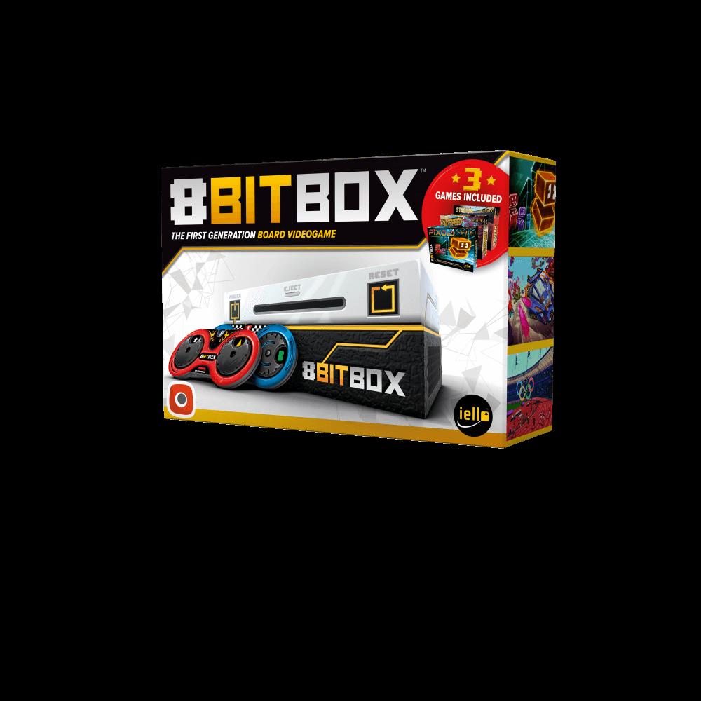 8bit box NOTFINAL compressed