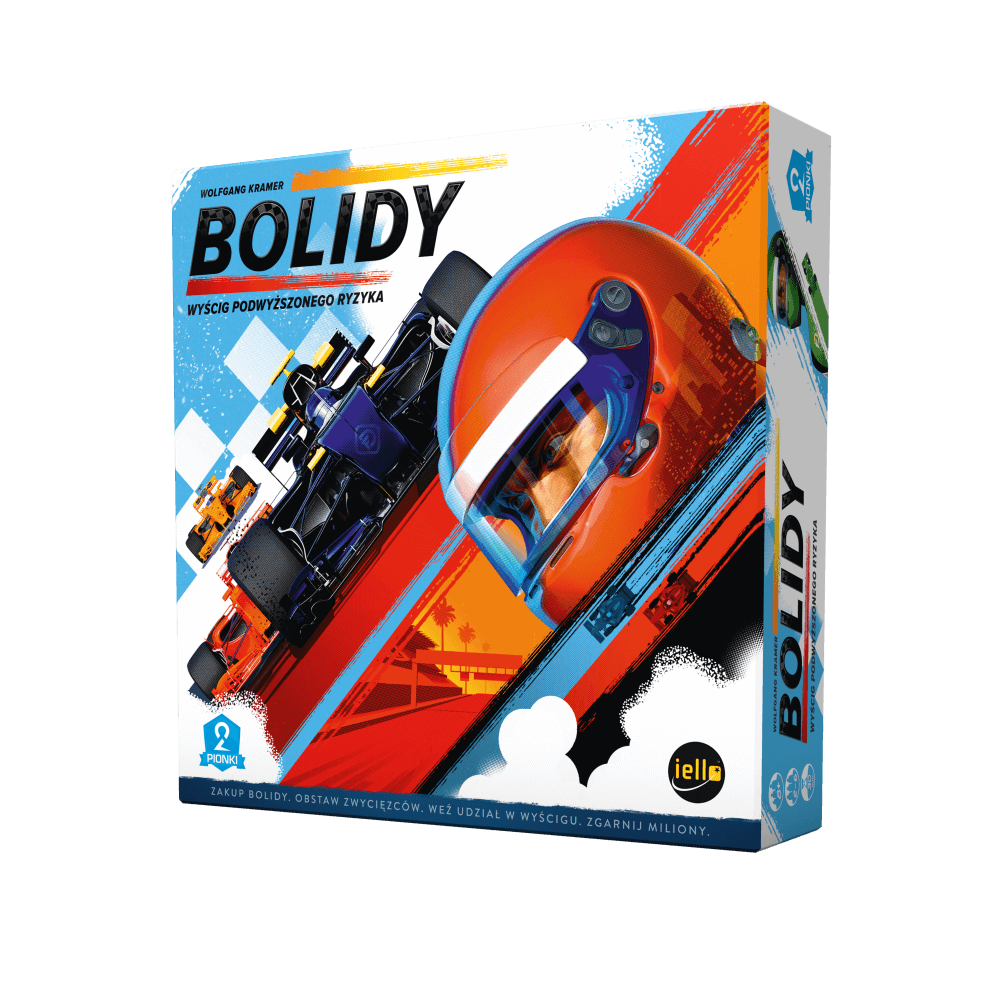 bolidy PL 3d compressed