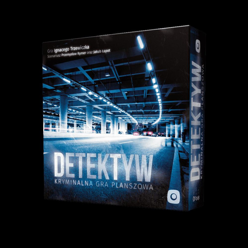 detektyw PL 3d compressed
