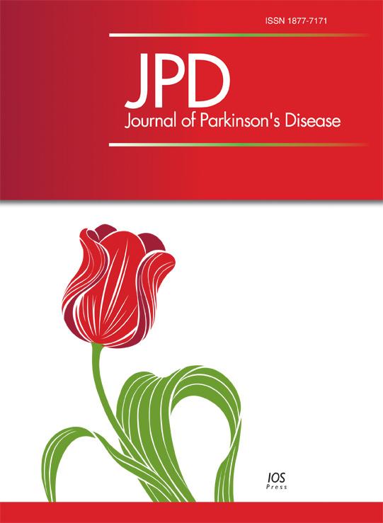 JPD 11
