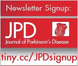 JPD-signup squarer