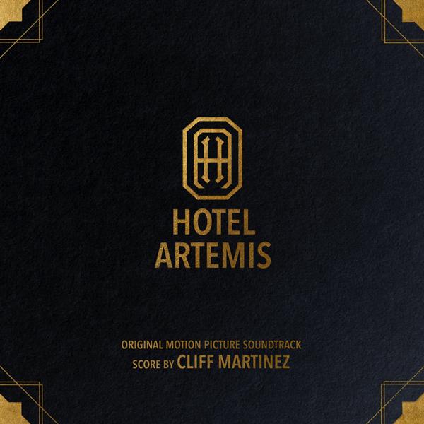 hotel-artemis 600