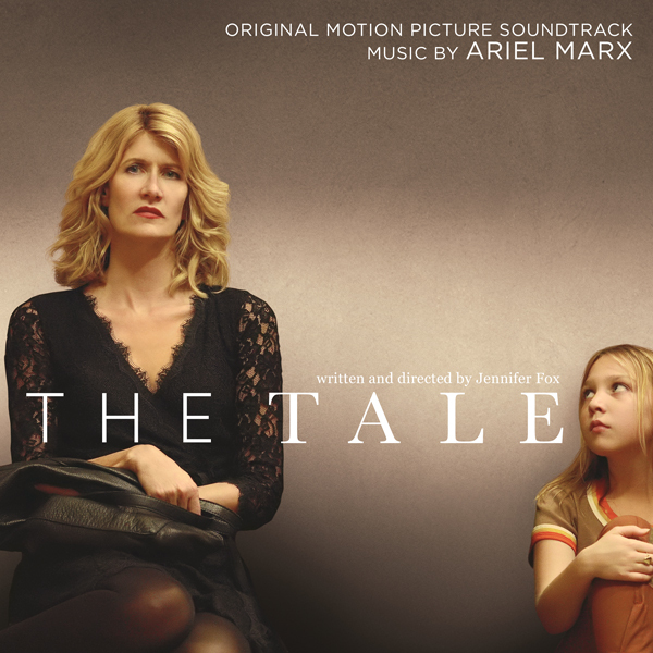the-tale 600