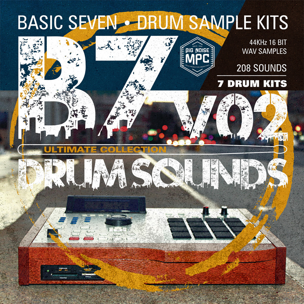 Basic-Seven-v02 Insert 1000x 2016a