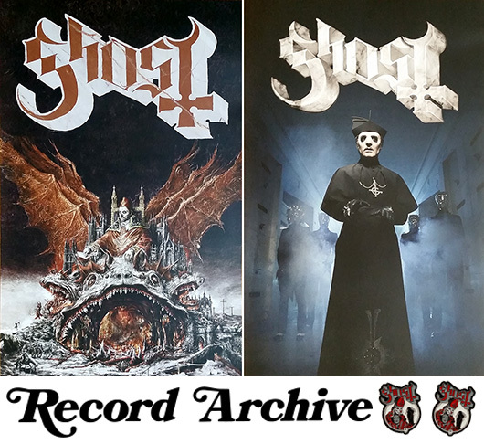 ghost-added