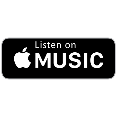 listen-on-apple-music-badge-400x400